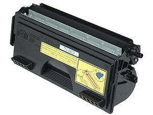 Compatible Black brother Toner Cartridge TN-560 (6,500 Page Yield) for Brother HL 5040, Brother HL 5050, Brother HL 5050LT, Brother HL 5070n