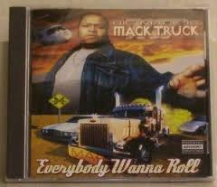 Everybody Wanna Roll