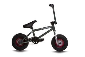 Bounce Guerrilla Mini BMX bike by Bounce BMX