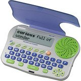 Children's Talking Dictionary & Spell Corrector
