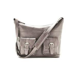 Ona Venice Leather DSLR Camera Bag