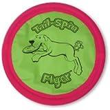 Booda Tail-Spin Flyer, 7-Inch