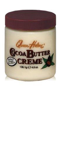 queen-helene-cream-cocoa-butter-15oz-2-pack