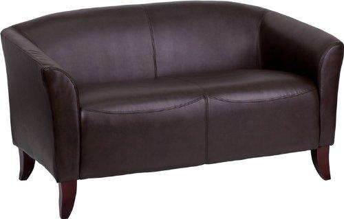 Love Chair 9608