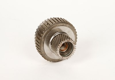 how to drive heavy duty clutch