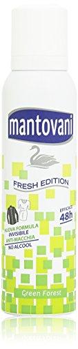 mantovani-fresh-edition-deodorante-spray-natura-verde-150-ml