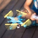 Dron Mini Hero