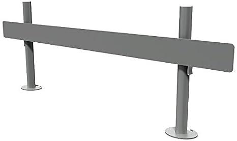 Dataflex 52,112 view mate Style de la sistema de plata