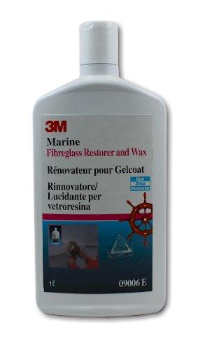 osculati-6530905-fiberglass-restorer-3m-1l