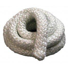 1-inch-woodstove-gasket-rope-door-gasket-round-fiberglass-rope-seal-7-feet