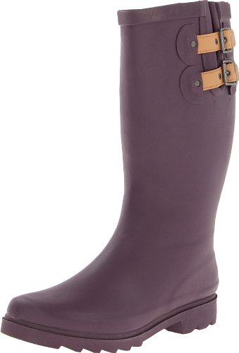 Luxury  Footwear Peony Short Waterproof Rain Boot Women Reviews  Shoes Shop