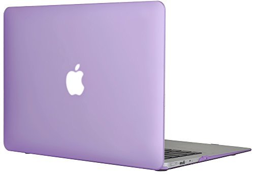 topideal-rubberized-matte-silky-smooth-satins-soft-touch-hard-shell-case-cover-for-13-inch-macbook-a