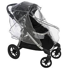 Babies R Us Premium Stroller Weather Shield - 1