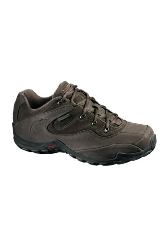 Salomon Men's Elios 2 Leather