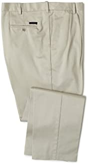 Dockers Men's Signature Khaki Big & T…