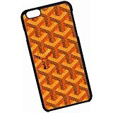 goyard-2-for-iphone-6-6s-case-cover