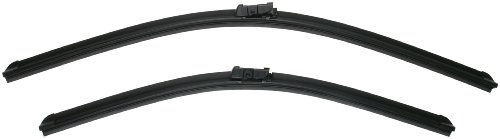 Bosch 3397118979 Aerotwin Wiper Blade Set &#8211; 24&#8243;