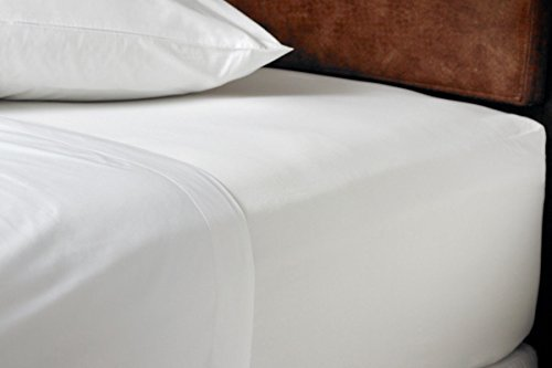 westin-hotel-300tc-fitted-sheet-king
