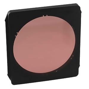 Cokin Filtre carré P161 Polacolour