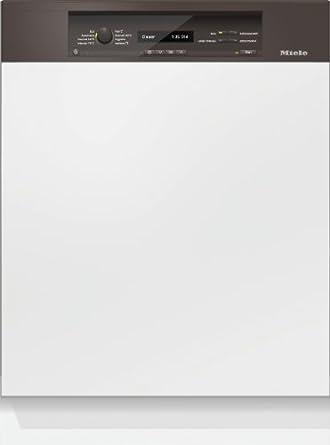 Hot Hot Hot Verkauf Miele G6700 Sci D Hb230 2 1 Geschirrspuler