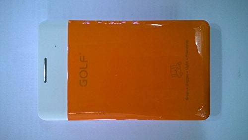 GOLF-8800mAh-Thin-Power-Bank
