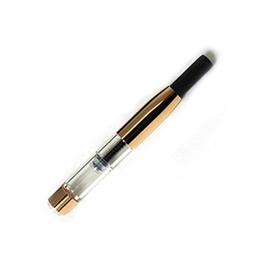 Luxury Brands Platinum Fountain Pen Converter (PLAT500) (Platinum Converter 500 compare prices)