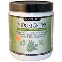 Green Veggie Juice front-1061128