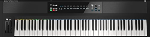 native-instruments-komplete-kontrol-s88