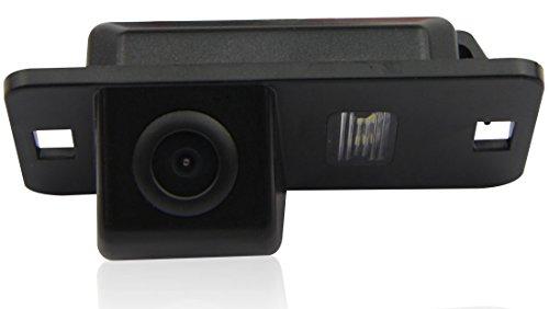 car-roverr-car-rear-view-backup-ccd-camera-for-bmw-1-series-e82-3-series-e90-e91-5-series-e39-e53-x3