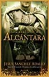 img - for Caballero de Alcantara, El (Spanish Edition) book / textbook / text book