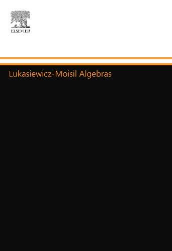 Lukasiewicz-Moisil Algebras