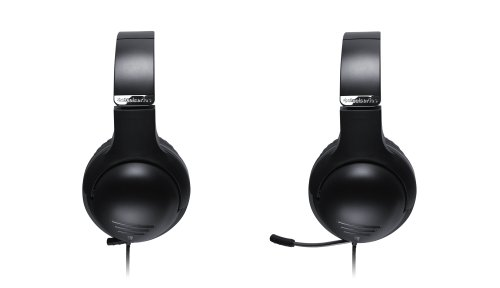 SteelSeries-APS-61052-7H-Headset