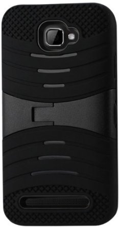 nextivity-cel-fi-rs1-cell-phone-signal-booster-wireless-extender-for-t-mobile