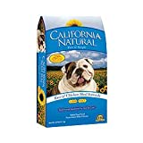 California Natural Low Fat Chicken Meal and Rice Dry Dog Food