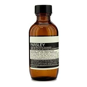 Aesop 3.4 oz Parsley Seed Facial Cleanser