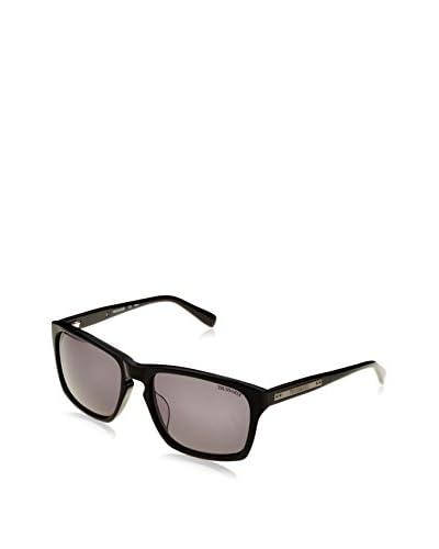 Trussardi Gafas de Sol 12922_BK-56
