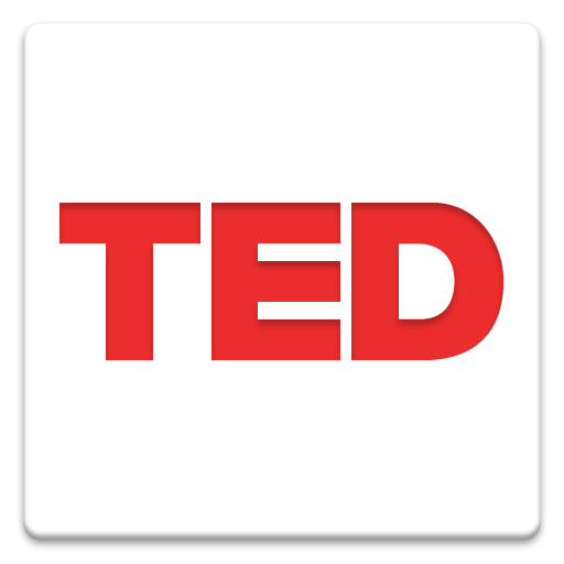 TED TV (Kindle Library App compare prices)