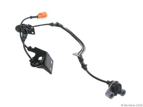 OE Aftermarket ABS Speed Sensor
