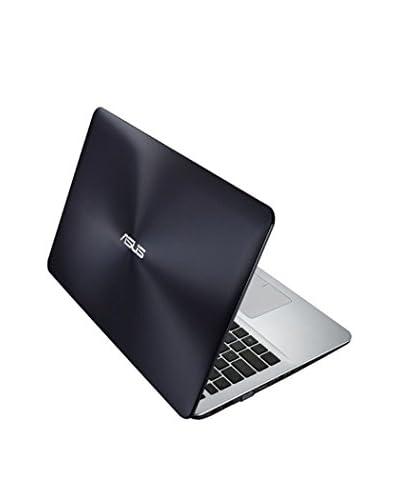 Asus Notebook X555LN-XO470H