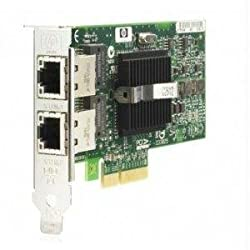 Hewlett Packard Hp Nc523sfp 10Gb 2-Port Server Adapter - By