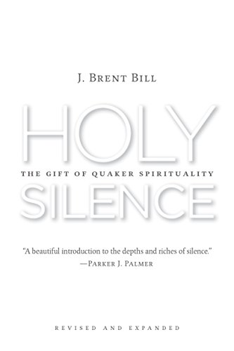 holy-silence-the-gift-of-quaker-spirituality-3