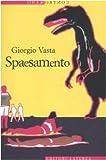 img - for Contromano: Spaesamento (Italian Edition) book / textbook / text book