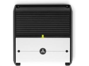 Xd300/1 - Jl Audio Monoblock Class D Series Subwoofer Amplifier