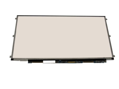 "Hp Envy 14 Laptop Lcd Screen 14.5"" Wxga++ Led Diode (Substitute Replacement Lcd Screen Only. Not A Laptop ) front-185894"