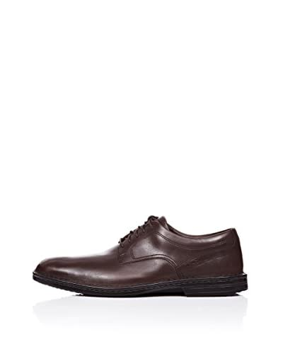 Rockport Zapatos Derby Rocsportlt Bsn Plt Marrón