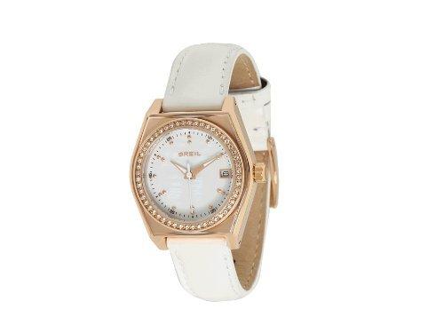 breil-tw0933-reloj-con-correa-de-piel-para-mujer-color-blanco-gris