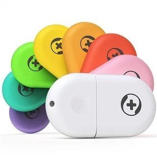 portable-wifi-free-sharing-networks-compact-mini-wireless-router-pink