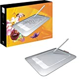 WACOM Bamboo Fun Small CTH-461/S0