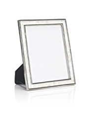 Mother of Pearl Photo Frame 20 x 25cm (8 x 10