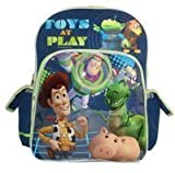 Toy Story 3 - Large Backpack V3